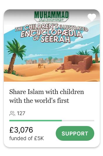 Convert Index of Qur'an into an E-Book